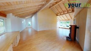 Einfamilienhaus-Legau-Wohnzimmer2