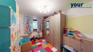 Eigentumswohnung_Kaufbeuren_Kinderzimmer2