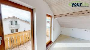 Doppelhaushaelfte_Wiedergeltingen_Dachgeschoss1