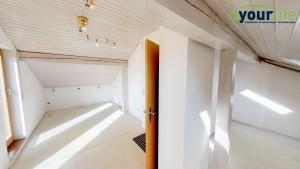 Doppelhaushaelfte_Wiedergeltingen_Dachgeschoss2