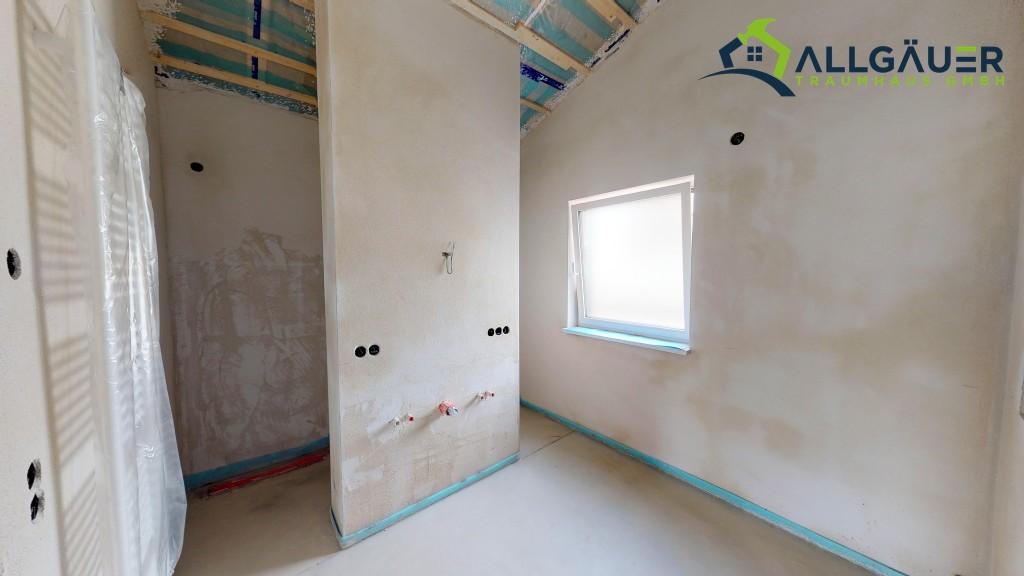 Einfamilienhaus_Kaufbeuren_Obergeschoss_Badezimmer1