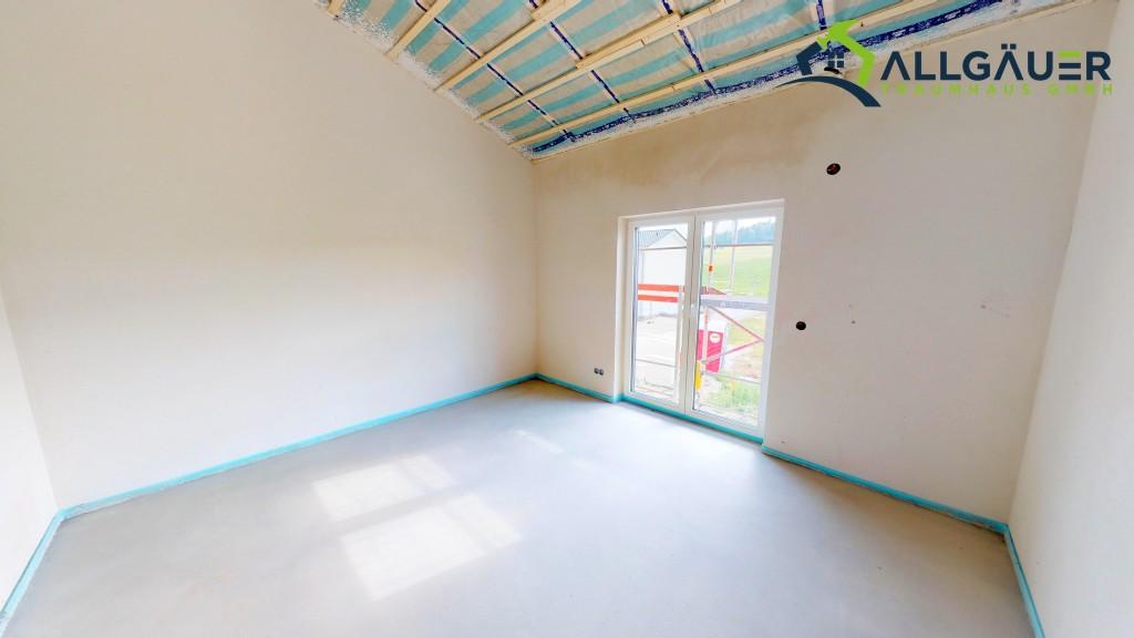 Einfamilienhaus_Kaufbeuren_Obergeschoss_Schlafzimmer2