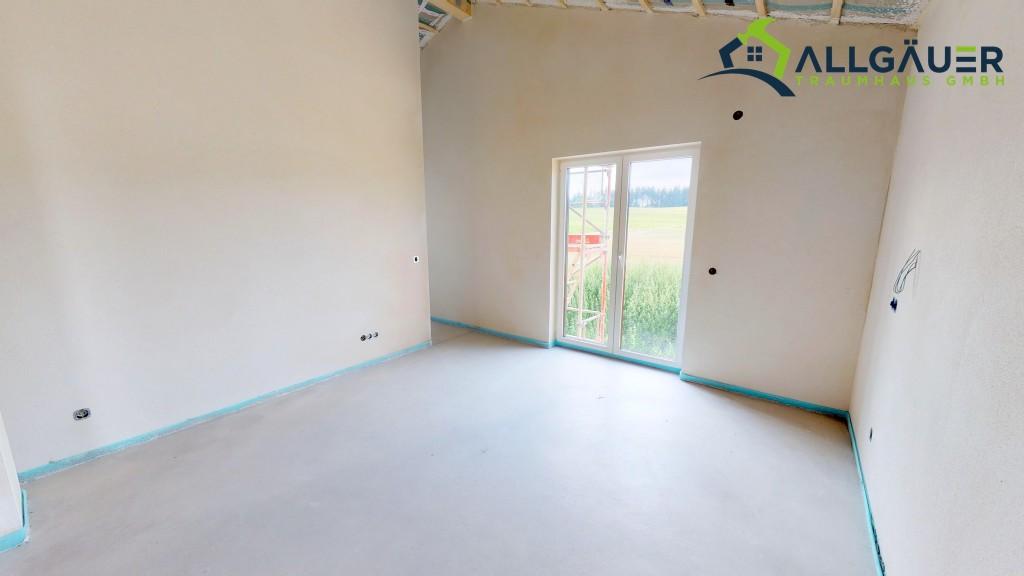 Einfamilienhaus_Kaufbeuren_Obergeschoss_Schlafzimmer3