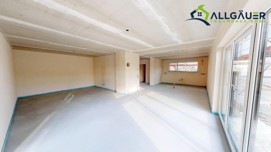 Einfamilienhaus_Kaufbeuren_Wohnzimmer1