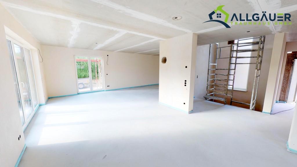 Einfamilienhaus_Kaufbeuren_Wohnzimmer4
