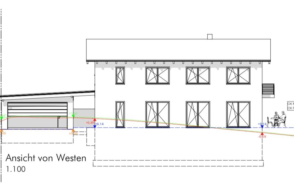 Einfamilienhaus_Ludenhausen_Planung1