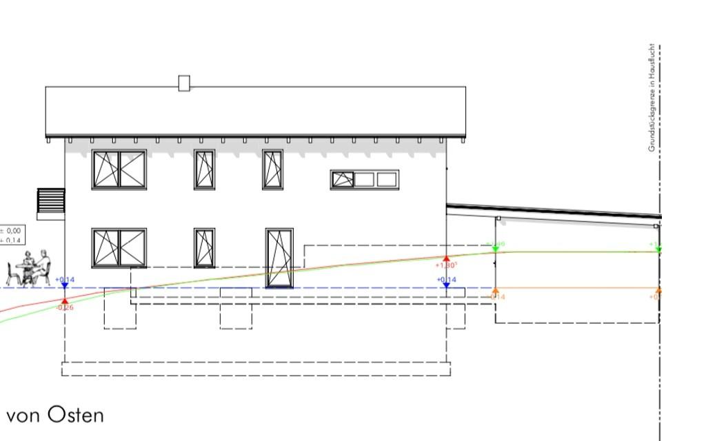 Einfamilienhaus_Ludenhausen_Planung2