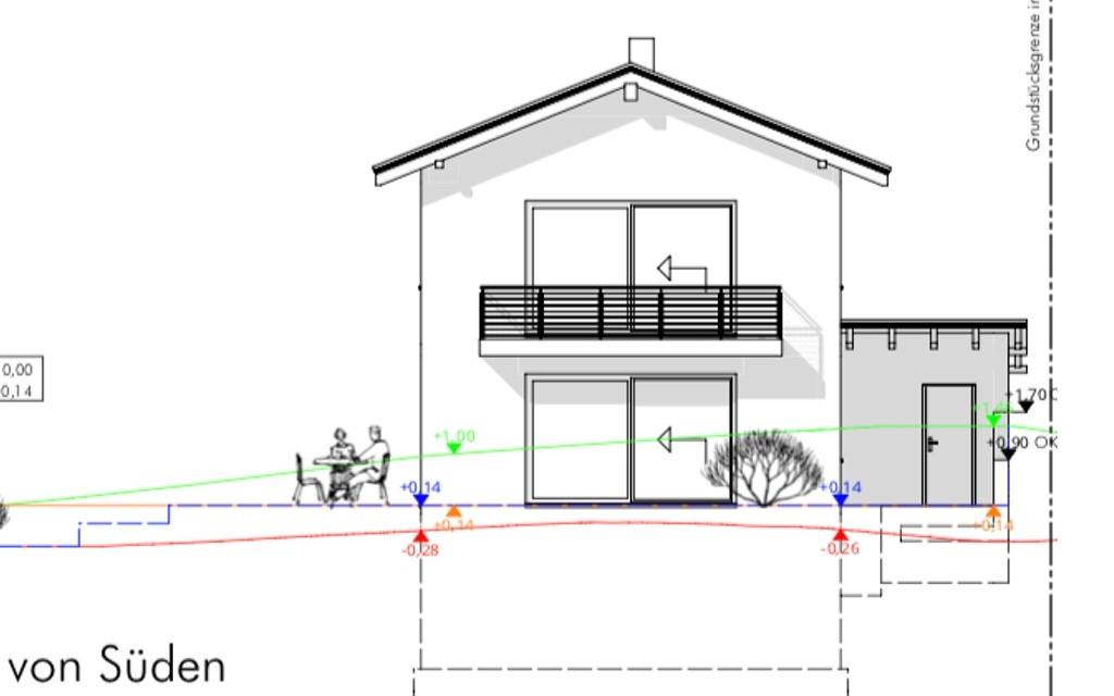 Einfamilienhaus_Ludenhausen_Planung3