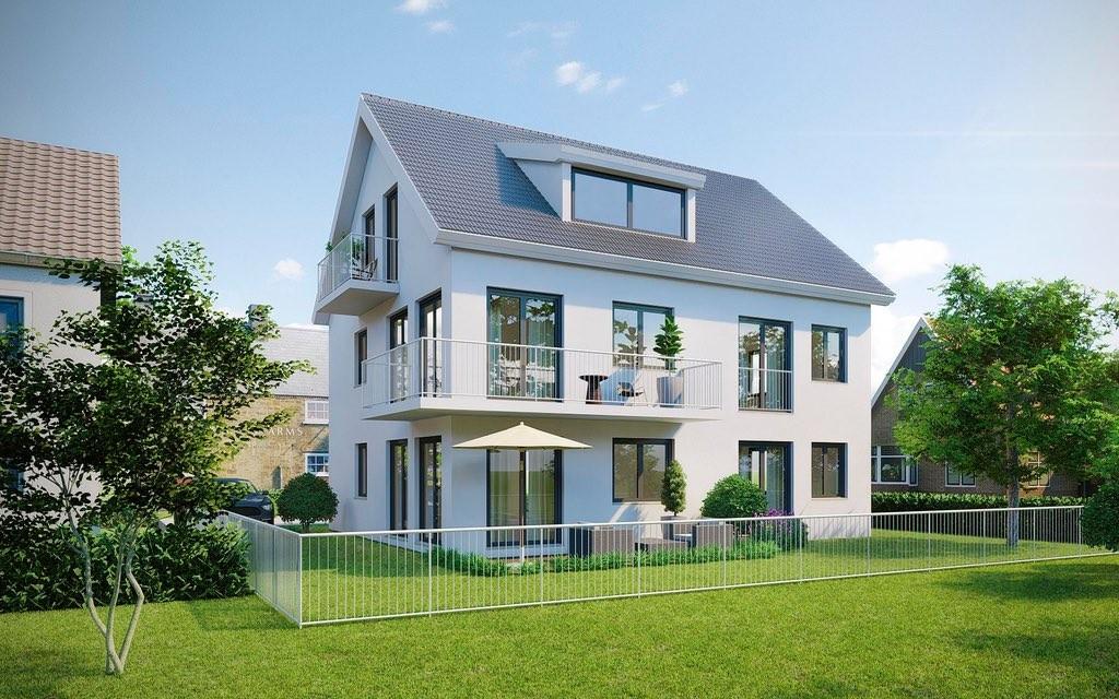 Mehrfamilienhaus_Türkheim1