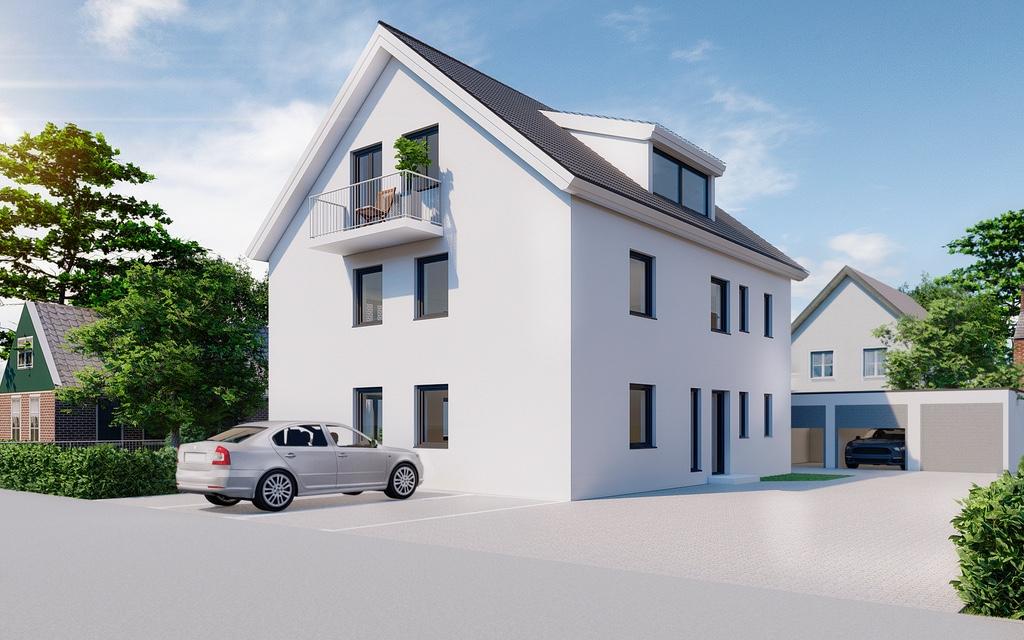 Mehrfamilienhaus_Türkheim2