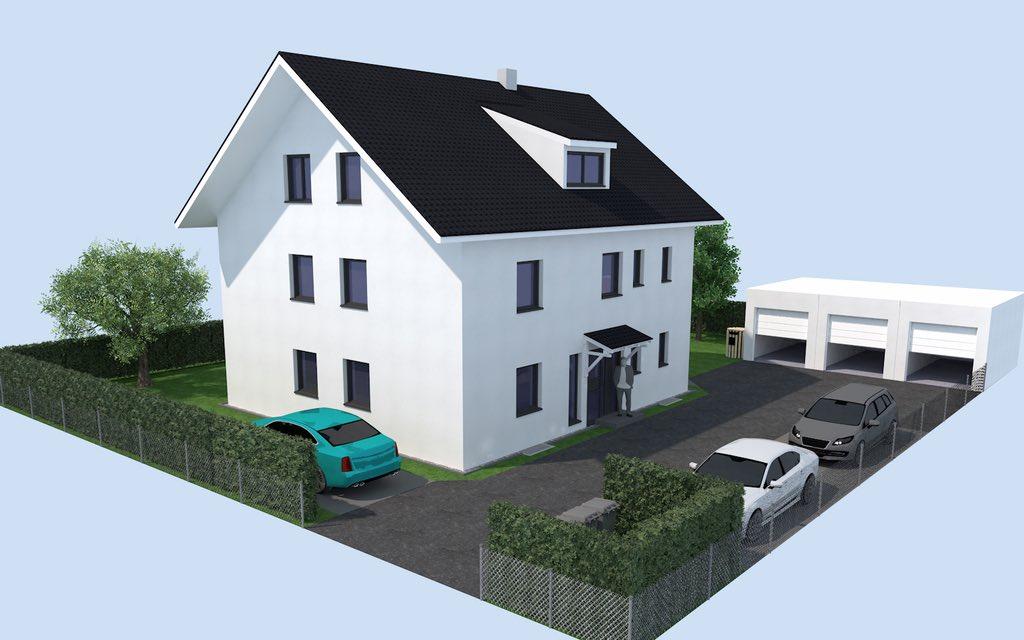Mehrfamilienhaus_Türkheim3