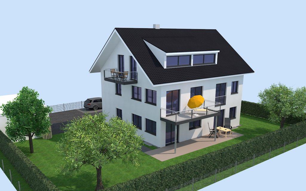 Mehrfamilienhaus_Türkheim4