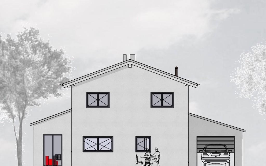 Neubau-Einfamilienhaus_Kaufbeuren_Kaiserweiher_Planung