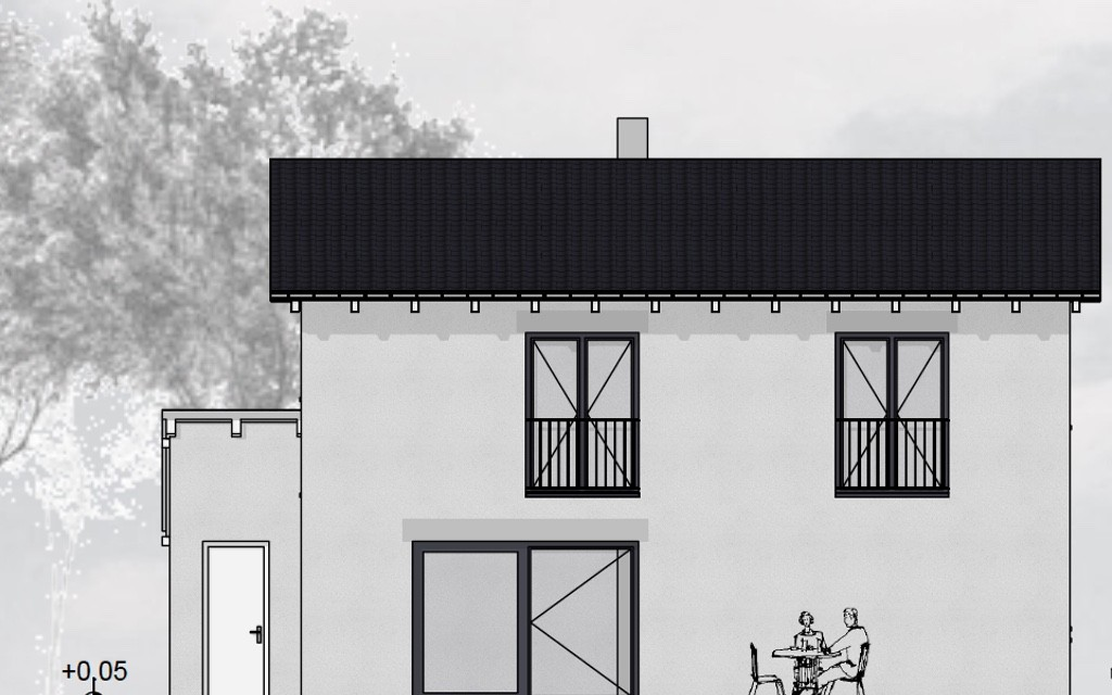 Neubau-Einfamilienhaus_Kaufbeuren_Kaiserweiher_Planung2