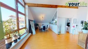 Dachgeschosswohnung_Kaufbeuren_Essbereich1