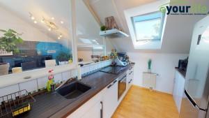 Dachgeschosswohnung_Kaufbeuren_Kueche1