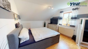Dachgeschosswohnung_Kaufbeuren_Schlafzimmer1