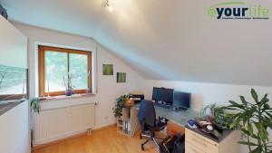 Dachgeschosswohnung_Kaufbeuren_Schlafzimmer2