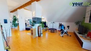 Dachgeschosswohnung_Kaufbeuren_Wohnzimmer1