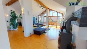 Dachgeschosswohnung_Kaufbeuren_Wohnzimmer2