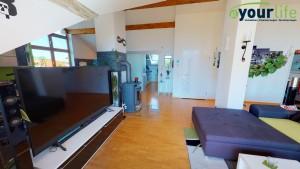 Dachgeschosswohnung_Kaufbeuren_Wohnzimmer4