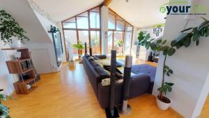 Dachgeschosswohnung_Kaufbeuren_Wohnzimmer5