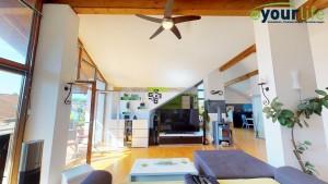 Dachgeschosswohnung_Kaufbeuren_Wohnzimmer7