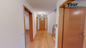 Einfamilienhaus_Türkheim_Flur_Obergeschoss1