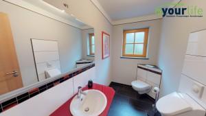 Einfamilienhaus_Türkheim_Gaeste-WC_Erdgeschoss