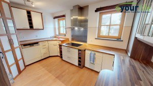 Einfamilienhaus_Türkheim_Kueche1