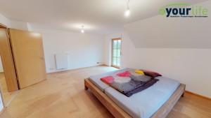 Einfamilienhaus_Türkheim_Schlafzimmer2
