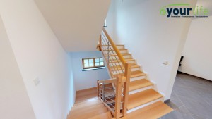 Einfamilienhaus_Türkheim_Treppenhaus1
