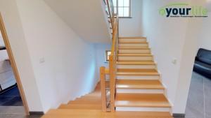 Einfamilienhaus_Türkheim_Treppenhaus4