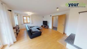 Einfamilienhaus_Türkheim_Wohnzimmer1