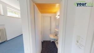 Gewerbe_Bad Woerishofen_Wasch-WC