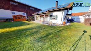 Einfamilienhaus_Bad Woerishofen_Außen1