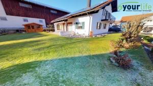 Einfamilienhaus_Bad Woerishofen_Außen2