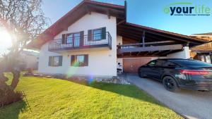 Einfamilienhaus_Bad Woerishofen_Außen3