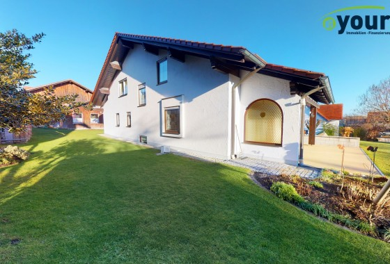 Einfamilienhaus_Bad Woerishofen_Außen4