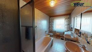 Einfamilienhaus_Bad Woerishofen_Badezimmer1
