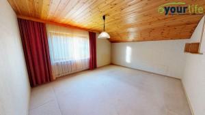 Einfamilienhaus_Bad Woerishofen_Schlafzimmer1