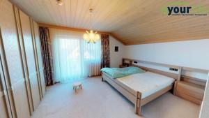 Einfamilienhaus_Bad Woerishofen_Schlafzimmer2