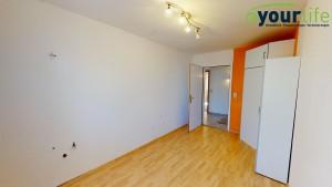 Rettenberg_Eigentumswohnung_Schlafzimmer1