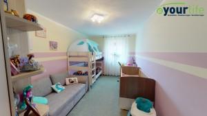 Kaufbeuren_Eigentumswohnung_Schlafzimmer2