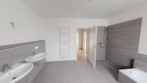 Neubau2018_Obergeschoss_Badezimmer1