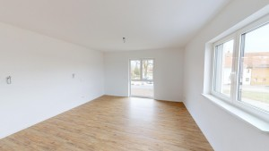 Neubau2018_Obergeschoss_Schlafzimmer1-1