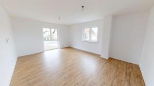 Neubau2018_Obergeschoss_Schlafzimmer1
