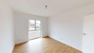 Neubau2018_Obergeschoss_Schlafzimmer2