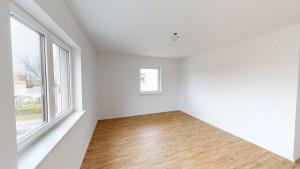 Neubau2018_Obergeschoss_Schlafzimmer3-1