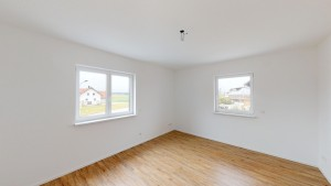 Neubau2018_Obergeschoss_Schlafzimmer3